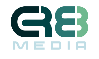 CRE8media webdesign software Limburg